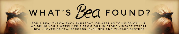 Bea-Header2.png2_2