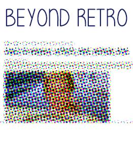 RETRO_GRACE